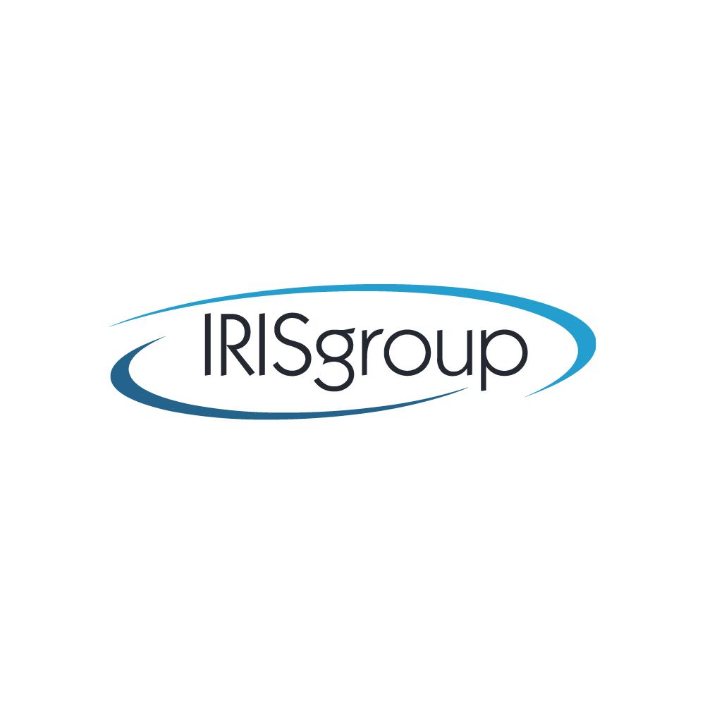 IRISgroup