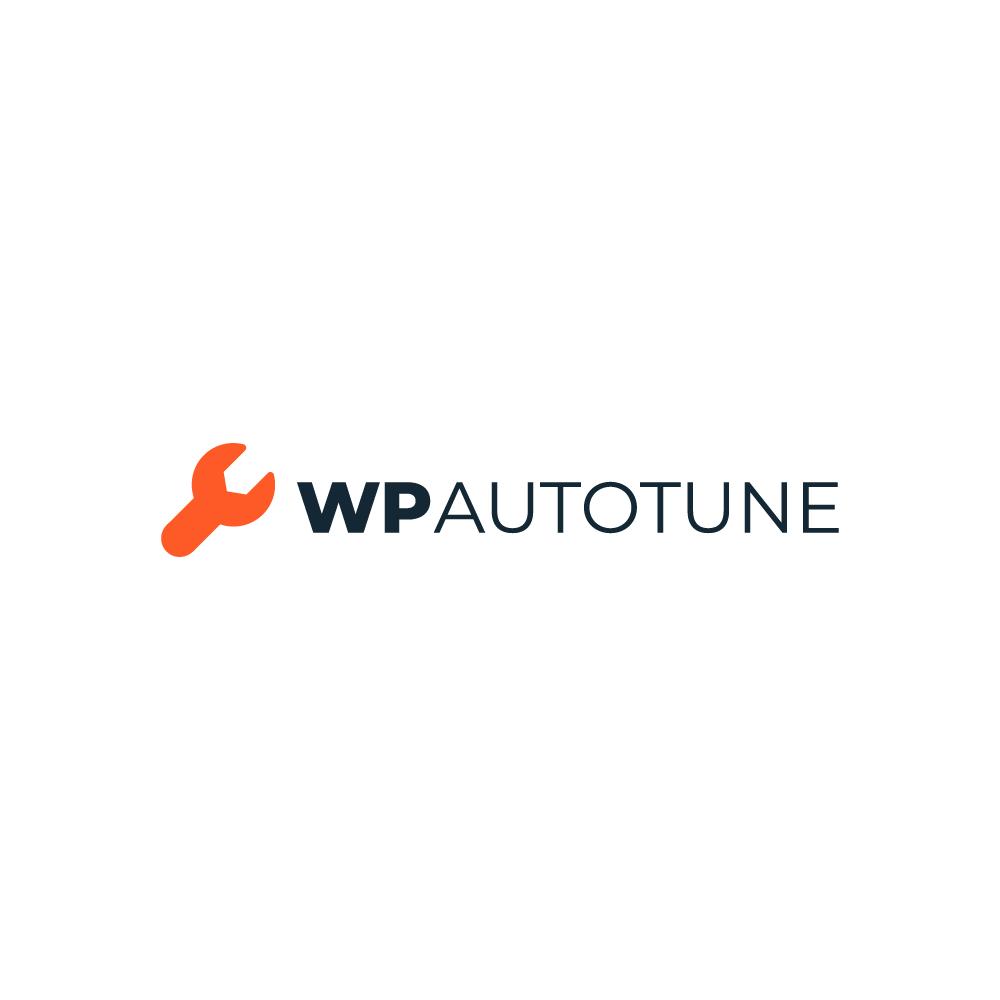 WP-Autotune