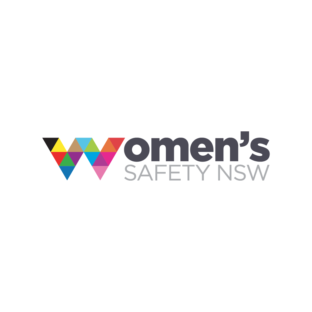 Womens-Safety-NSW-Website